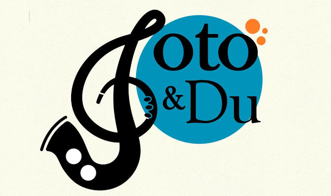 COTO DU. Dueto Jazz
