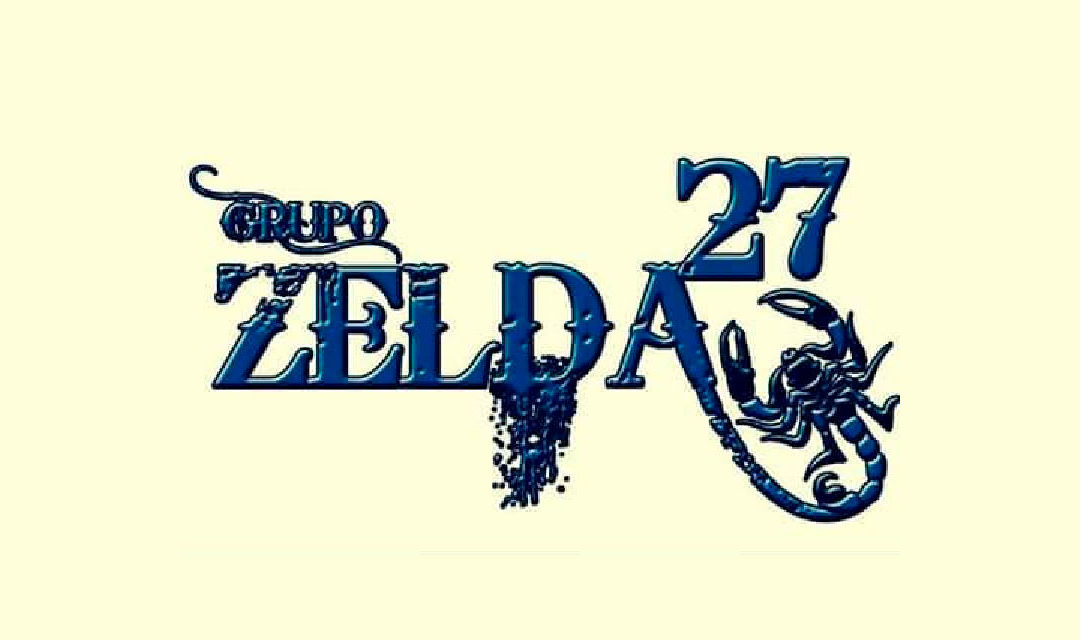 Grupo Zelda 27