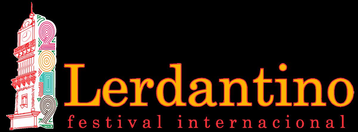 Festival Internacional Lerdantino