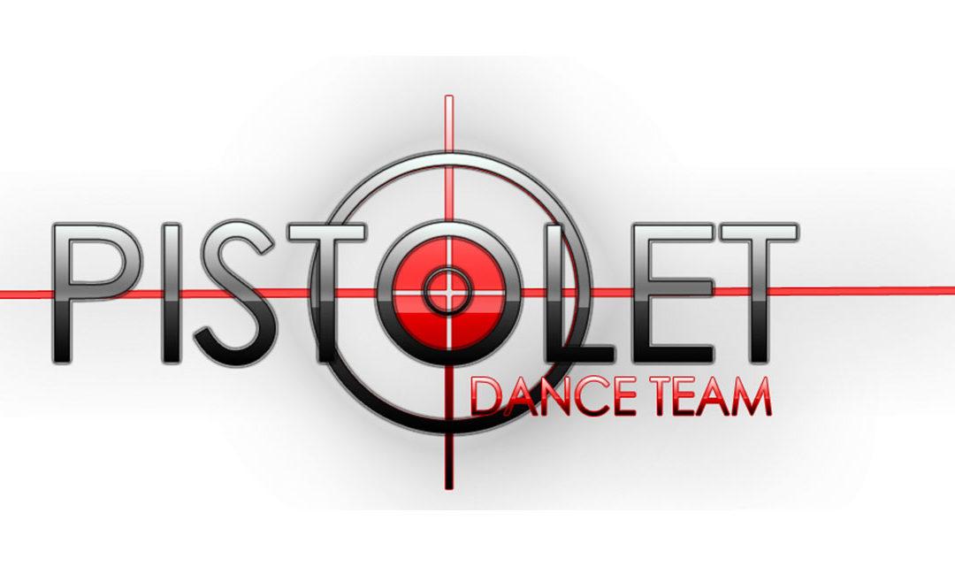 Pistolet Dance